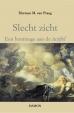 Herman M. van Praag boeken