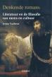Jeroen Vanheste boeken