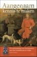 Jan Peter Schouten boeken