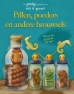 John Farndon boeken