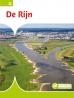 Diana Doornenbal boeken