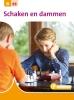 Karin van Hoof boeken
