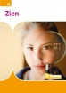Heleen Schoone boeken