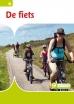 Darja de Wever boeken