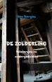 Han Berghs boeken