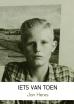 Jan Heres boeken