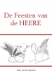 Hans Van de Lagemaat boeken