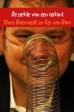 Chris Baerveldt, Els van Dam boeken