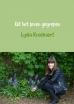 Lydia Knockaert boeken