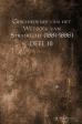 Mr. H.J. Smidt boeken