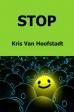 Kris Van Hoofstadt boeken