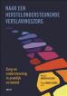Wouter Vanderplasschen, Freya Vander Laenen boeken