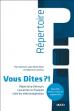 Piet Desmet, Jean René Klein, Béatrice Lamiroy boeken