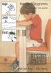 Anke Van Acker, Kobe Vanroy boeken
