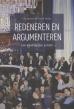 Filip Buekens, Lorenz Demey boeken