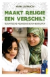 Naïma Lafrarchi boeken