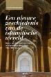 Jo Van Steenbergen boeken