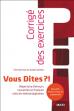 Piet Desmet, Guido Vanhee boeken