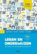Roger Standaert, Firmin Troch, Inge Peeters, Ilse Stroobants boeken