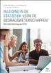 Guido Valkeneers, Tim Vanhoomissen boeken