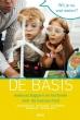 Stephan Boulez, Kris Hulsen, Filip Mennes, Bea Merckx, Katrijn Pools boeken