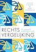 Danny Pieters, Bert Demarsin boeken