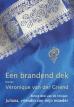 Véronique Van der Griend boeken