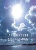 Marnix W. Schoute boeken