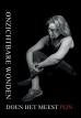 Marina Schrijvers boeken