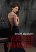 Mariska Noordeloos boeken