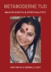 Shri Mataji Nirmala Devi boeken