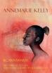 Annemarie Kelly boeken