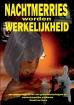 Ronald Van Doorn boeken
