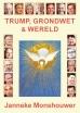 Janneke Monshouwer boeken