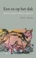 Thea Derks boeken