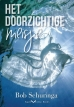 Bob Schuringa boeken