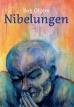Bob Olgers boeken