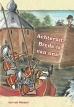 Jan Van Herpen boeken