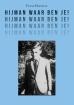 Frans Hermans boeken