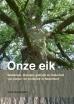 Anne Oosterbaan boeken