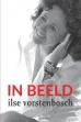Ilse Vorstenbosch boeken