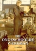 C.J Hocque boeken