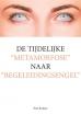 Piet Rottier boeken