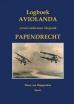 Pieter van Wijngaarden boeken