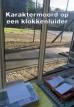 Yvonne Brinkerink boeken