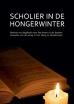 Paul Besseling, Frans Nieuwenhuis, Jan-Willem Pieterse, Saskia Pieterse boeken