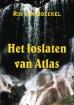 Rik Van Boeckel boeken
