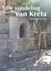 Antoinette de Boer boeken