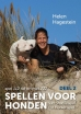 Helen Hagestein boeken