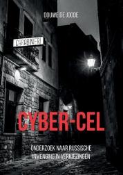 Cyber-Cel